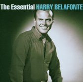 Harry Belafonte - The Essential Harry Belafonte