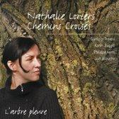 Nathalie Loriers - Chemins Croises