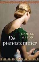 De pianostemmer