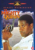 Mighty Quinn (dvd)