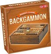 Backgammon Classic - Gezelschapsspel