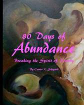 80 Days of Abundance