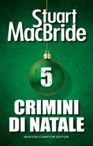 Crimini di Natale 5