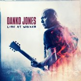 Live At Wacken -Cd+Dvd-