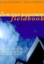 Knowledge Management Fieldbook