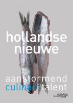 Hollandse Nieuwe !