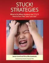 Stuck! Strategies