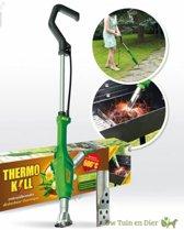 Thermo Kill
