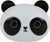 Sass & Belle nachtlampje Aiko panda Kawaii Friends met timer Nachtlampje Panda Aiko met timer