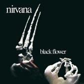 Black Flower -Remast-