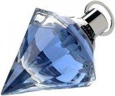 MULTI BUNDEL 3 stuks Chopard Wish Eau De Perfume Spray 30ml
