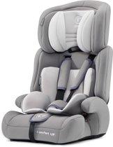 Kinderkraft autostoel Comfort Up - Grijs (9-36kg)