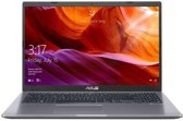 Asus X509JA-EJ028T - Laptop - 15.6 Inch