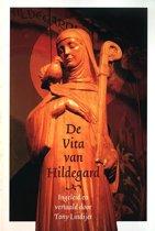 Middeleeuwse studies en bronnen LXVIII - De Vita van Hildegard