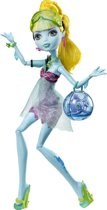 Monster High Pop Lagoona