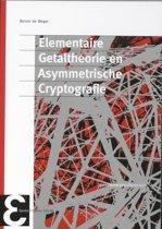 Epsilon uitgaven 63 - Elementaire getaltheorie en asymmetrische cryptografie