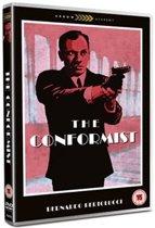 Conformist(1970)