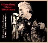Live In Bremen 1985-Digi-