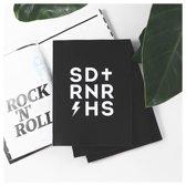 Sex, Drugs & Rock 'n' Roll Highschool 2017