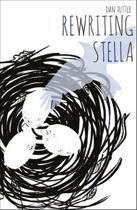 Rewriting Stella