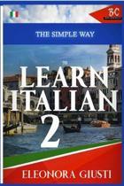 The Simple Way To Learn Italian 2