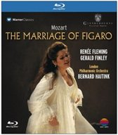 Moza:Marriage Of Figaro