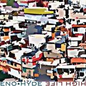 High Life -Digi-