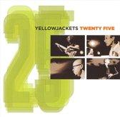 Twenty Five (+ Free Dvd)