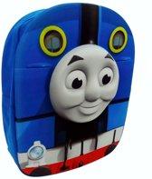 Thomas de Trein 3D Kinderrugzak