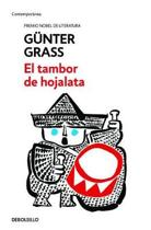 El Tambor de Hojalata / The Tin Drum