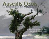 Auseklis Ozols