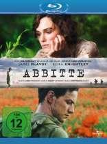 Atonement (2007) (Blu-ray)