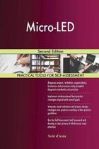 Micro-Led Second Edition