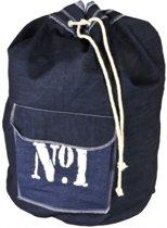 Jollein - Boxopbergzak No.1 jeans