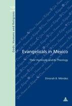 Evangelicals in Mexico