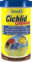 Tetra Cichlid - Visvoer - 500 ml