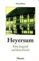 Heyersum