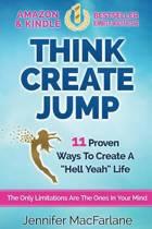 Think Create Jump