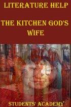 Literature Help: The Kitchen God's Wife
