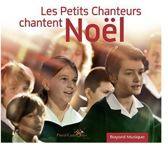 Les Petits Chanteurs Chantent Noel