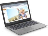 Lenovo Ideapad 330 Grijs Notebook 39,6 cm (15.6'') 1920 x 1080 Pixels 2,2 GHz Intel® 8ste generatie Core™ i3 i3-8130U
