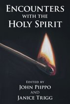 Encounters with the Holy Spirit