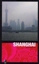 Shanghai -Earbook-
