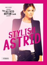 Stylish Astrid