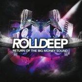 Return Of The Big Money