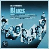 Blues Legends