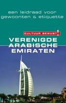 Cultuur Bewust! - Cultuur Bewust! Verenigde Arabische Emiraten