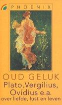 Oud Geluk