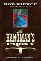 The Hangman's Proxy