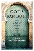 God's Banquet